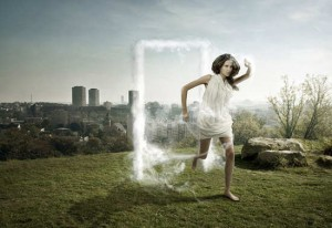 Creative Photography by Khuong Nguyen