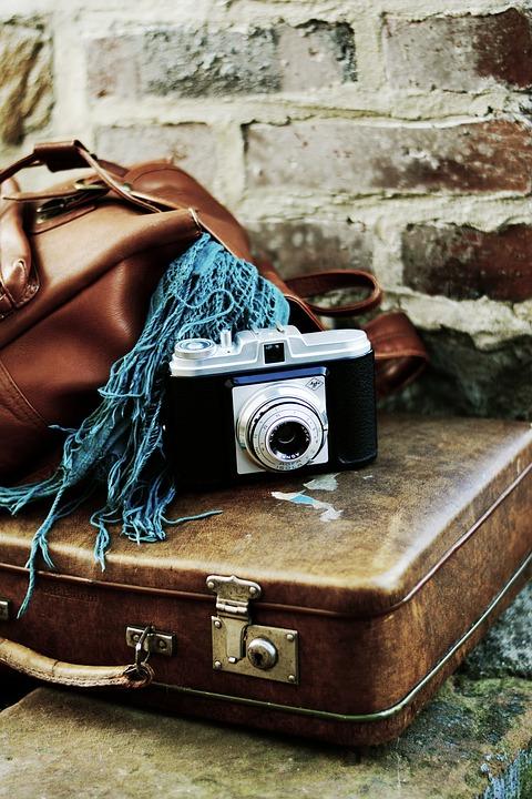 luggage-3167372_960_720